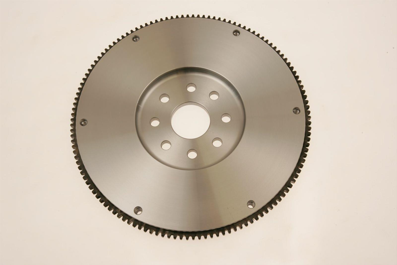 McLeod Nodular Iron Flywheels 450530