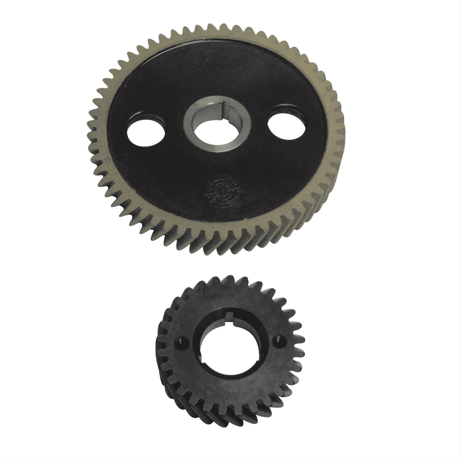 Melling Timing Gear Sets 2766s Free Shipping On Orders Over 99 At 1987 Nissan Pathfinder Wiring Diagrams Summit Racing