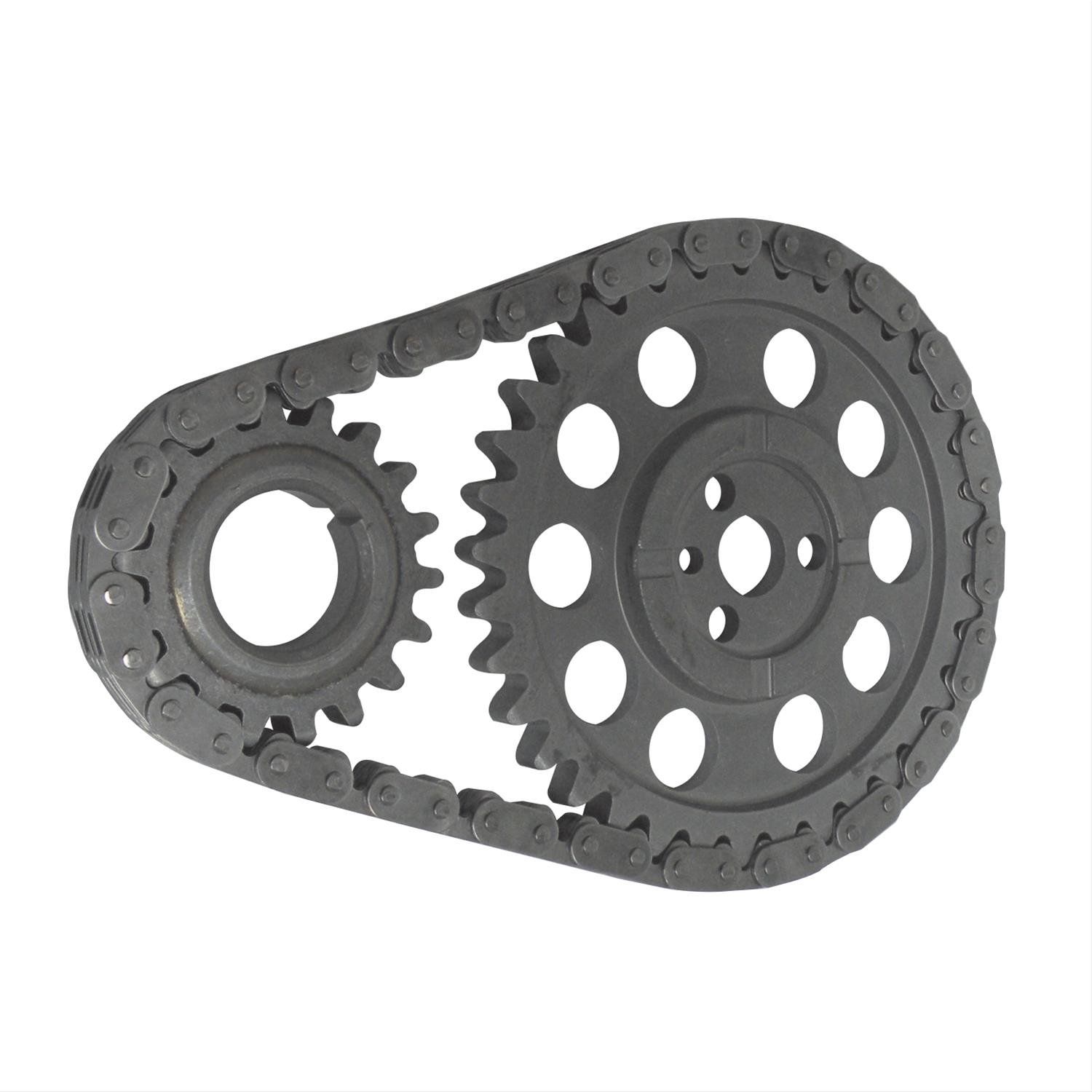 Melling 3-495S Timing Chain Set