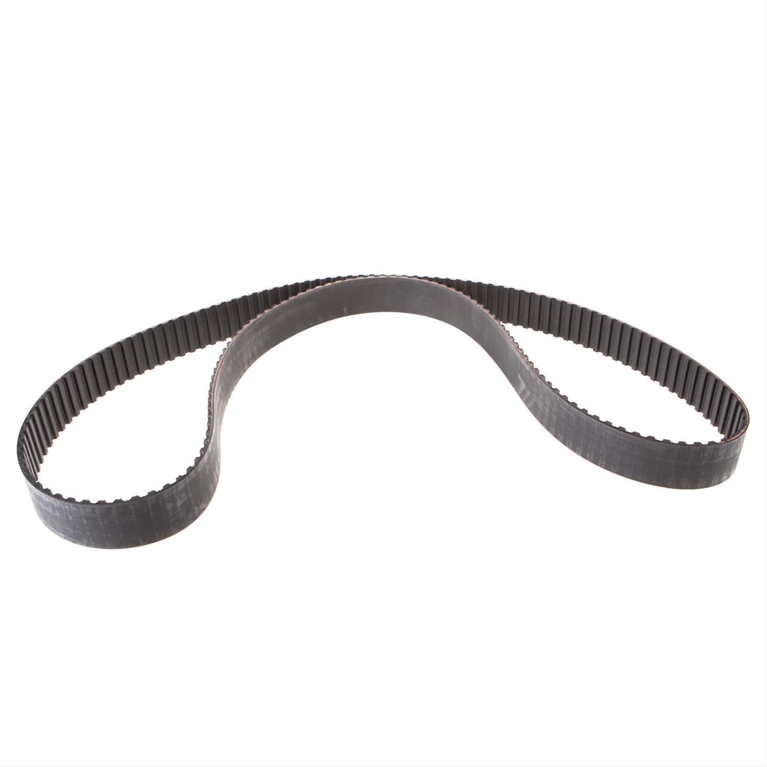Melling Timing Belts B-0192 on