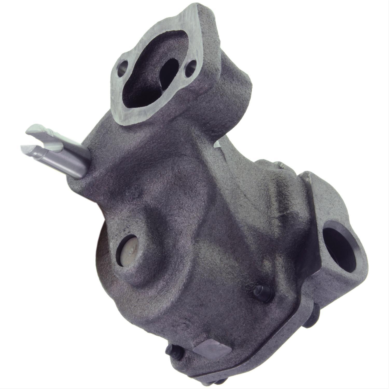 Melling High-Volume Oil Pumps M155HV