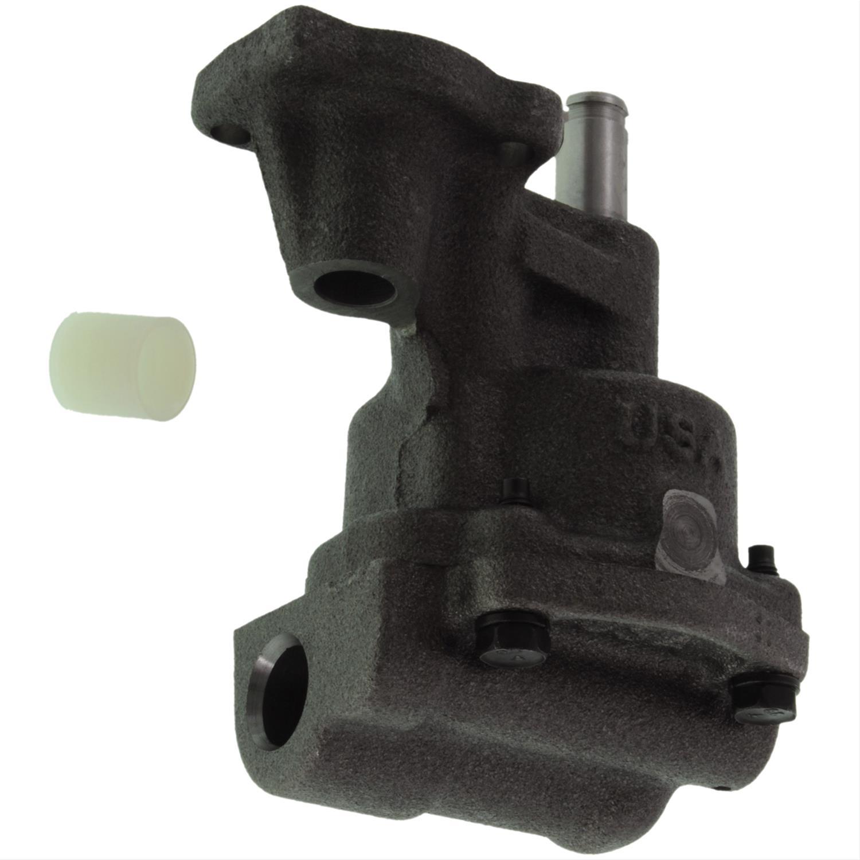 Hi-Volume Melling M-55hv Oil Pump Oil Pump Chevy Sb//V6 SBC