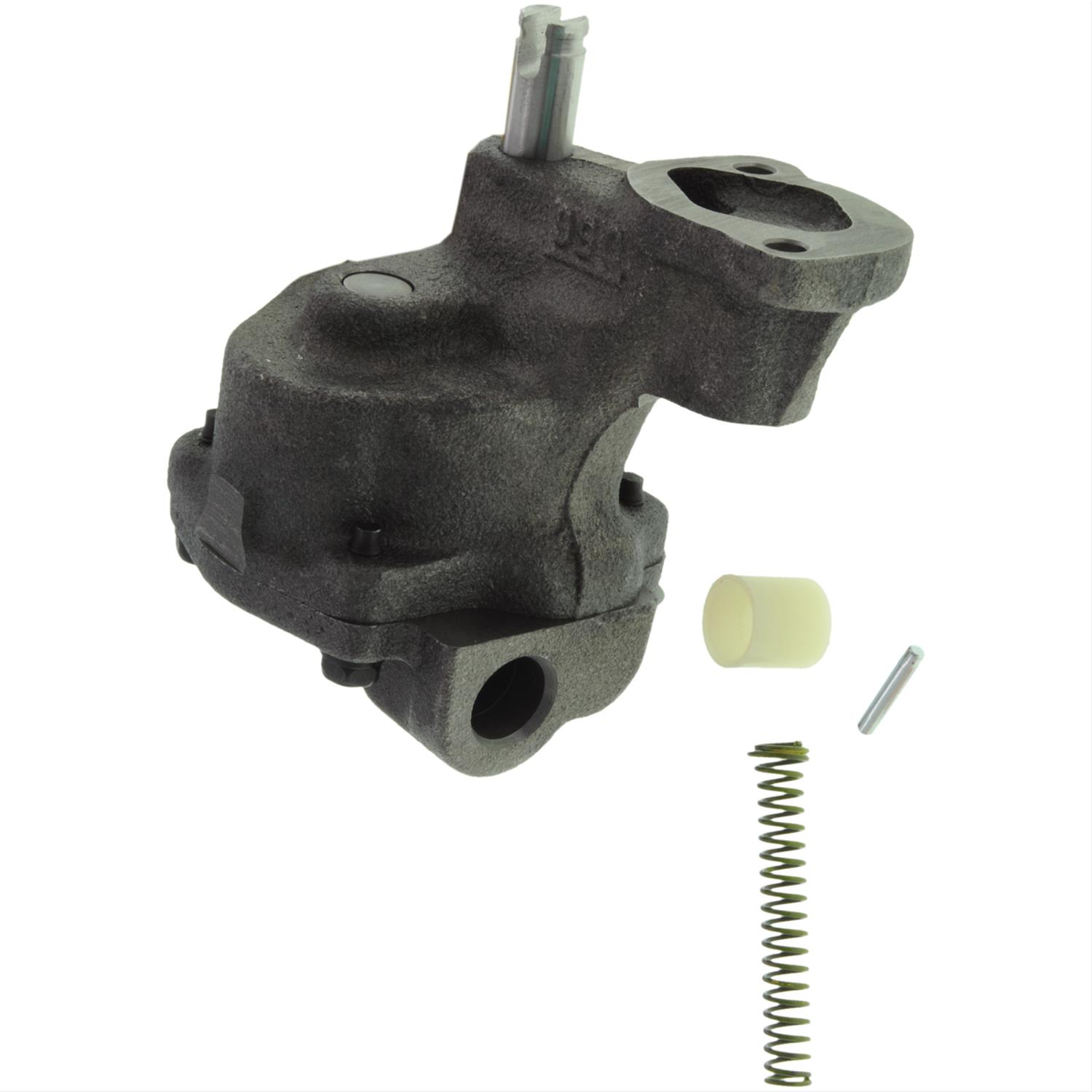 Melling Oil Pumps M 55a Free Shipping On Orders Over 49 At Summit 2012 Dodge Ram Pump Racing