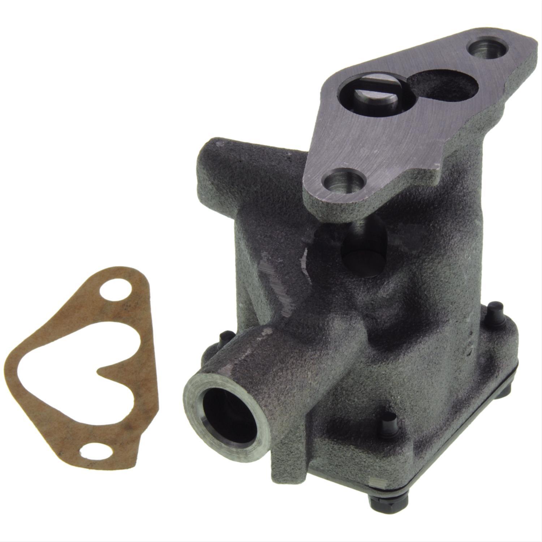 Melling Oil Pumps M-62