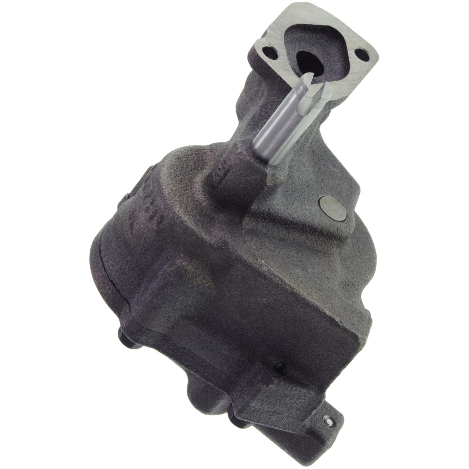 Melling High Volume Oil Pumps M 77hv Free Shipping On Orders Over 2012 Dodge Ram Pump 49 At Summit Racing
