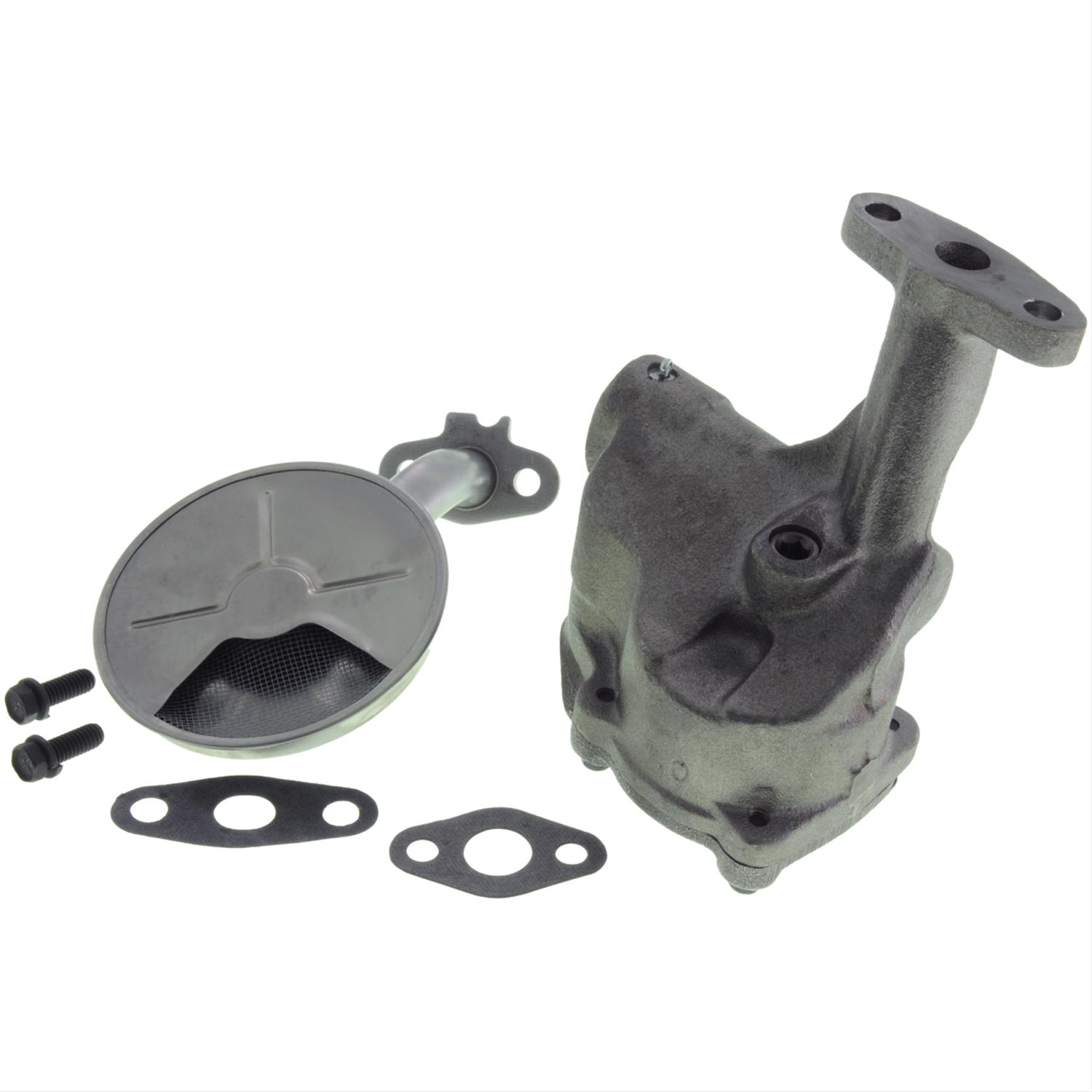 Melling High Volume Oil Pumps M 84bhv S Free Shipping On Orders 2012 Dodge Ram Pump Over 49 At Summit Racing