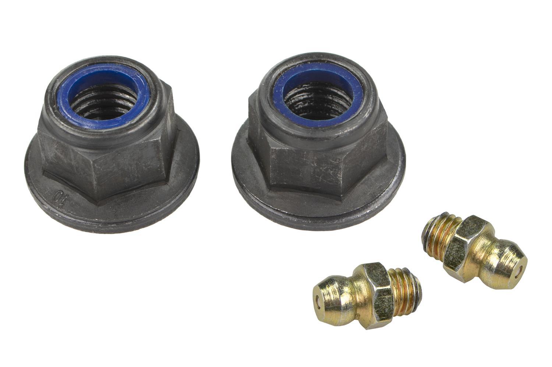 Suspension Stabilizer Bar Link Kit Front MS40836