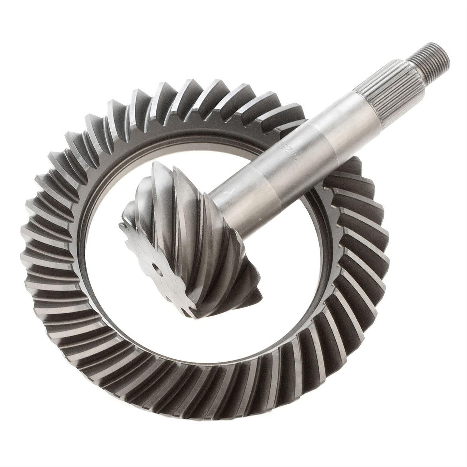 Motive Gear Ring And Pinion Gears Chrysler 8 75 Quot 741 Case