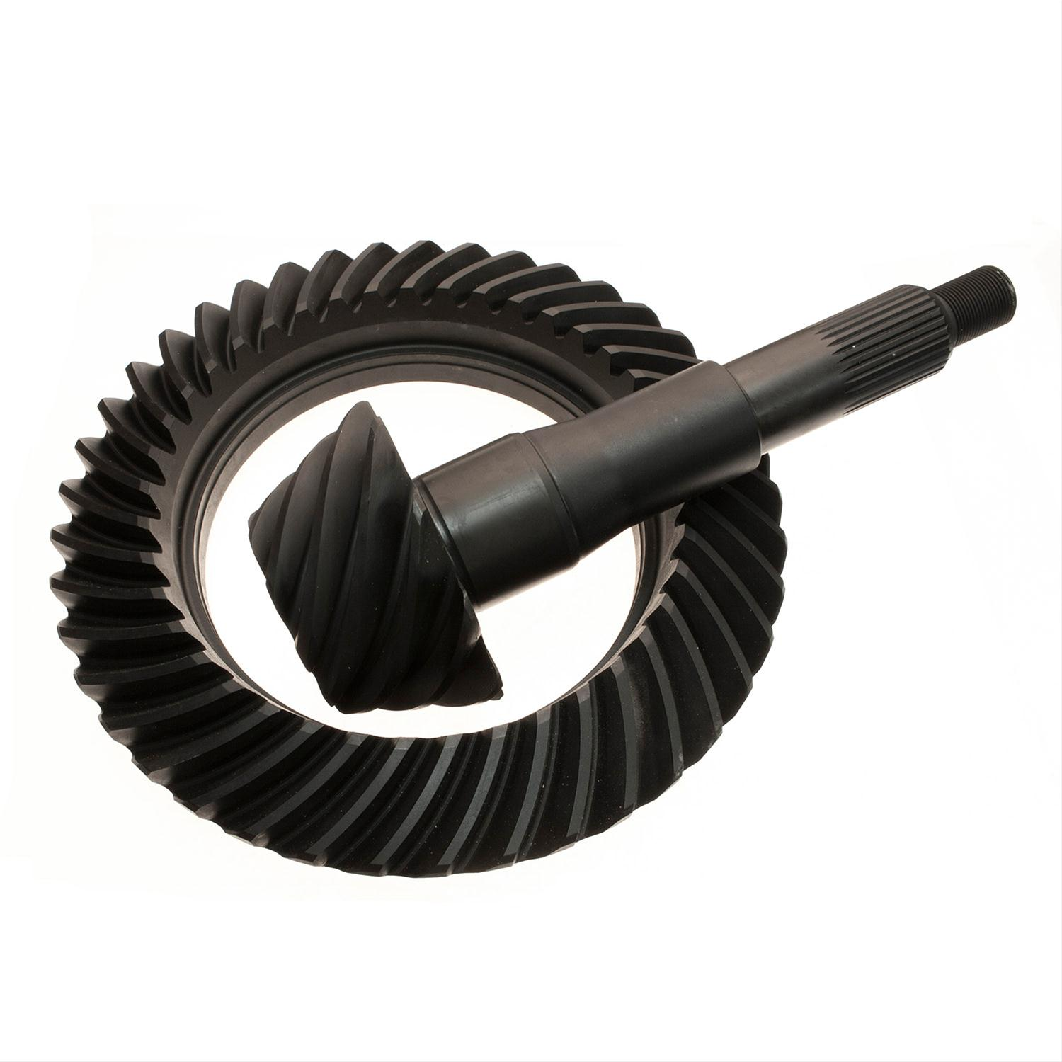 Motive Gear F10 25 410l Gear Ring And Pinion 4 101 Ratio