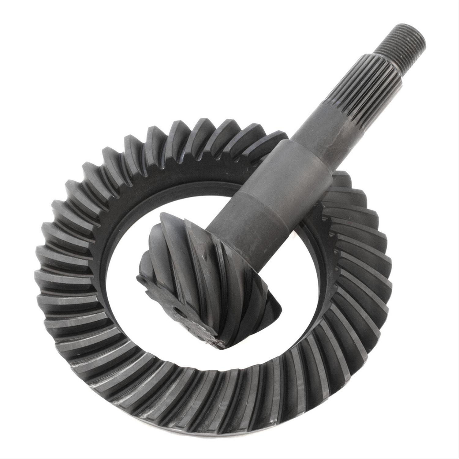 Motive Gear Performance Ring And Pinion Sets G875390
