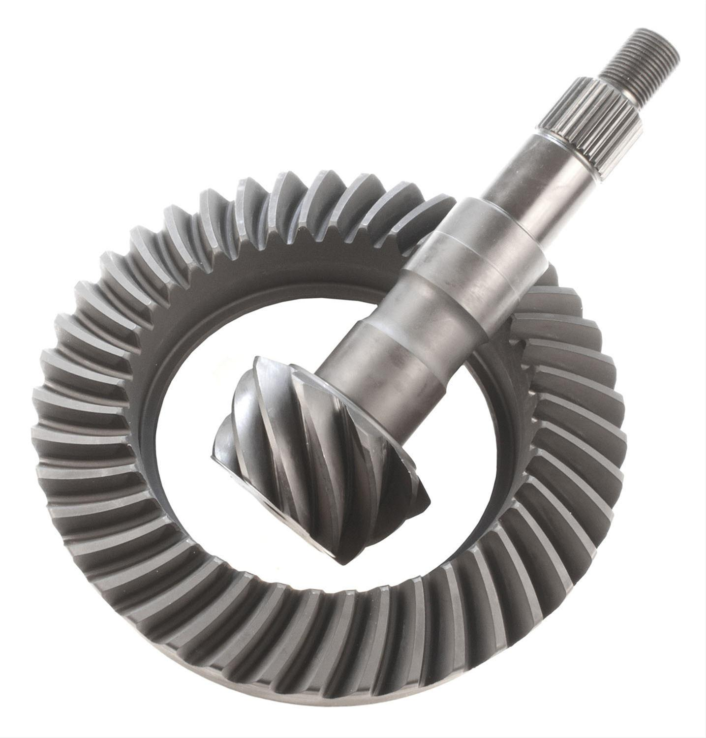 Motive Gear Ring And Pinion Sets Gm10 411 Free Shipping