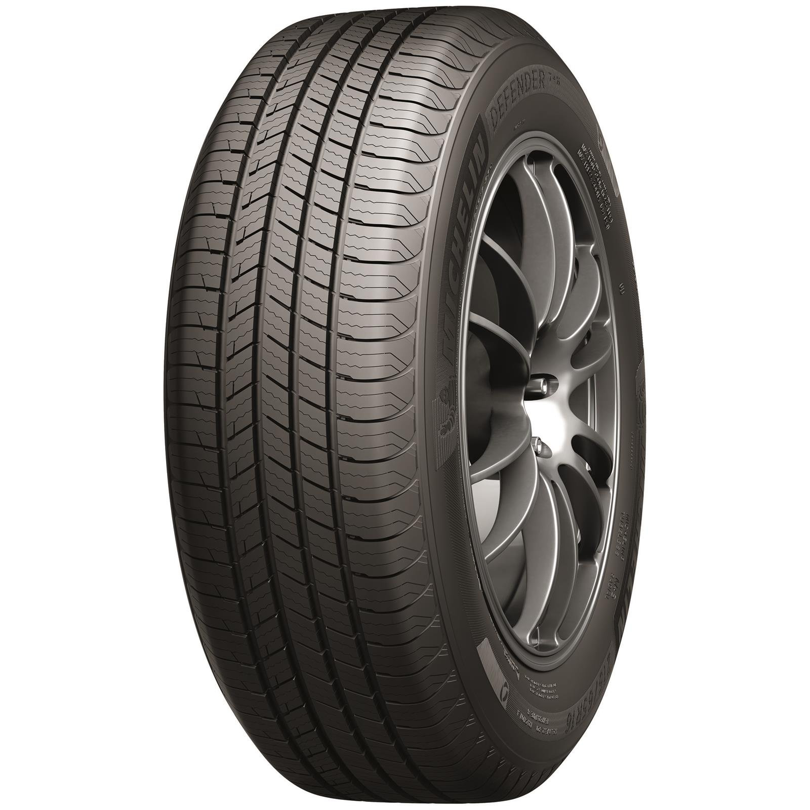 Michelin Defender T H Tires Free Shipping on Orders Over $99