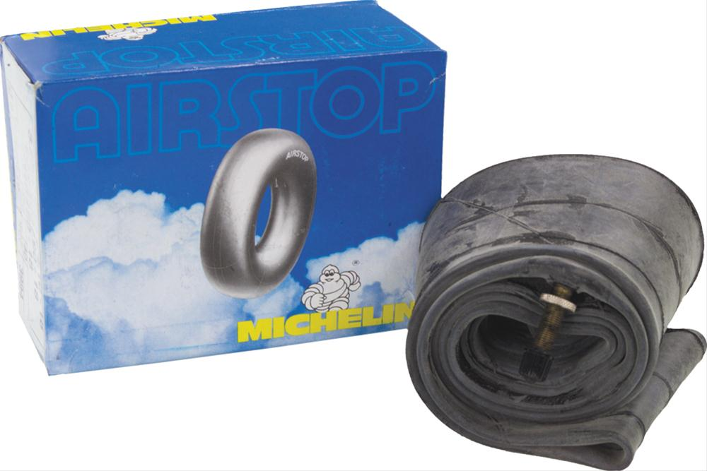 Michelin Off Road Tires >> Michelin Off Road Tire Tubes 40953