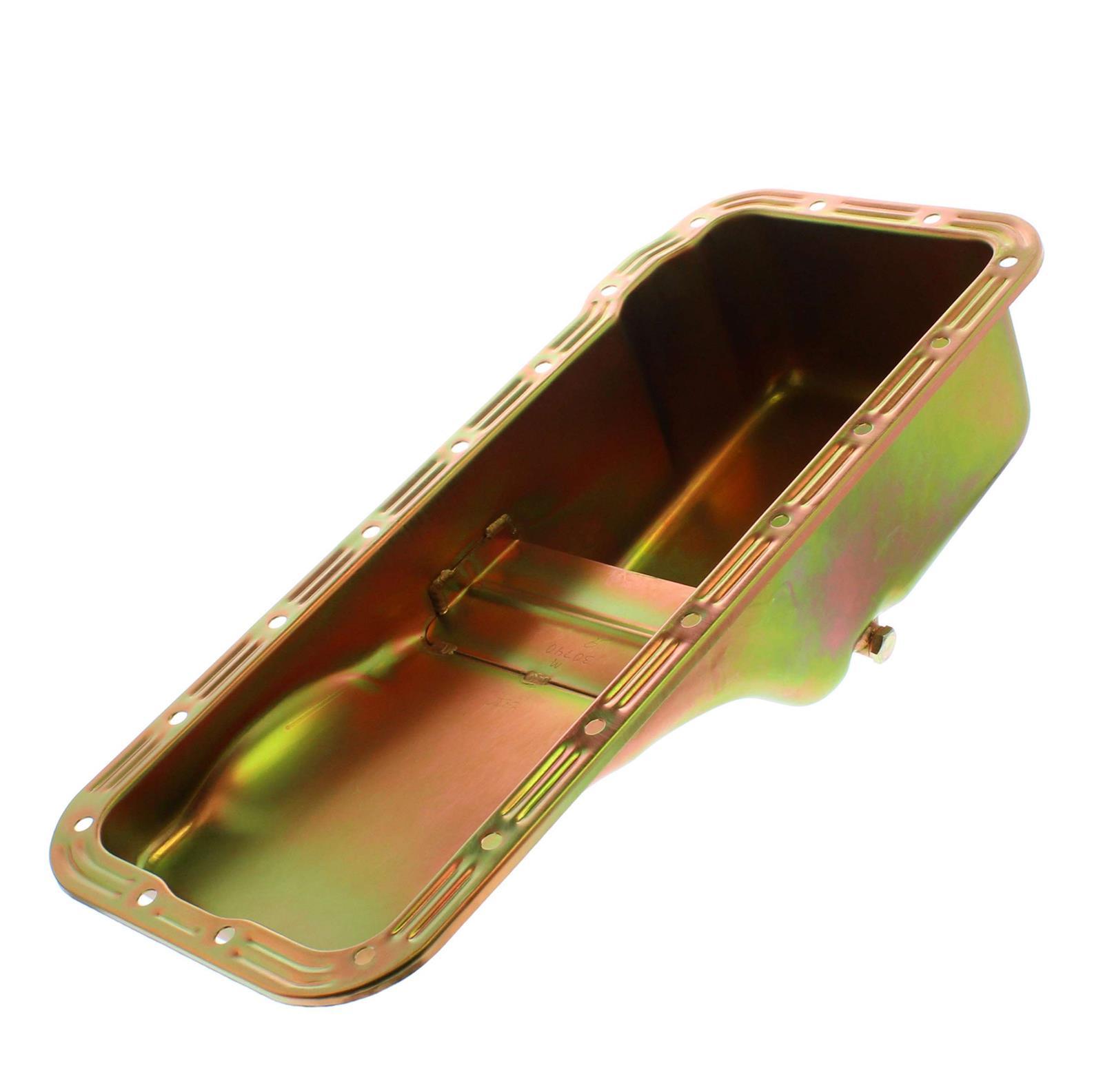 uxcell Foldable Plastic Lens Chrome Plated Full Rim Ski Goggles for Unisex