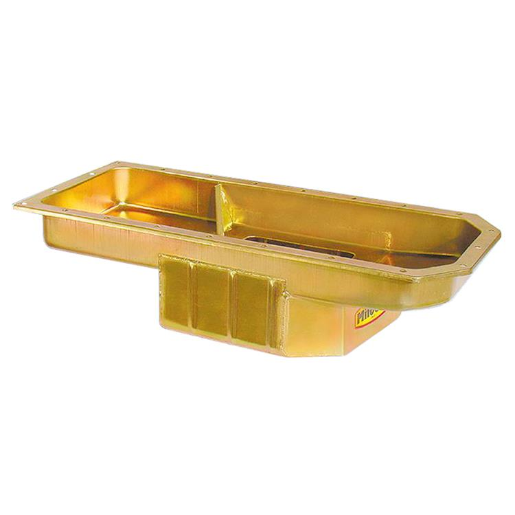 Milodon 31003 Oil Pan