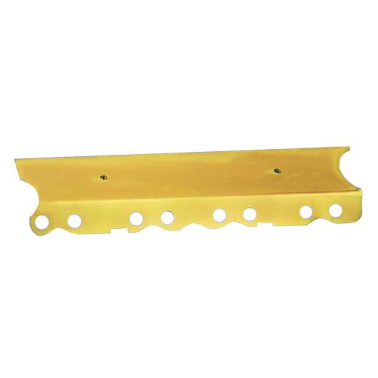 Moroso 25050 Lifter Valley Baffle for Small Block Chevy