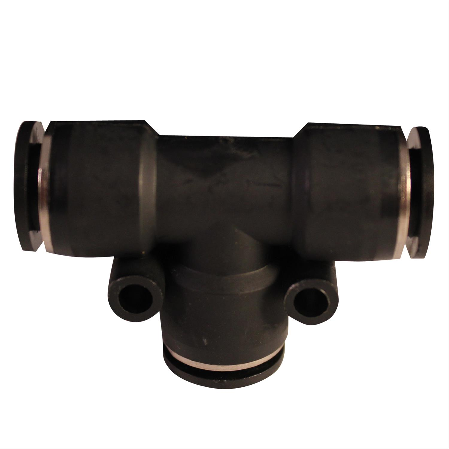 Push To Connect Fittings >> Milton Push To Connect Fittings 2210 2