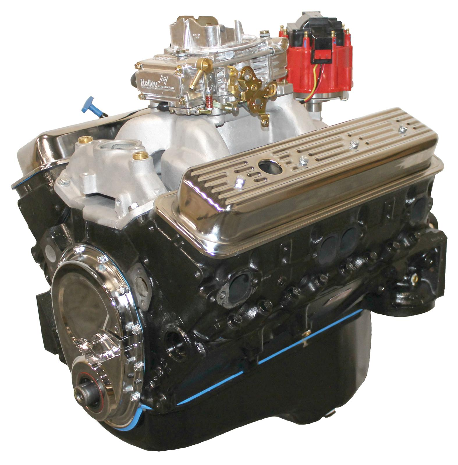 Blueprint engines crate engine bp3830ctc1s ebay store categories malvernweather Choice Image