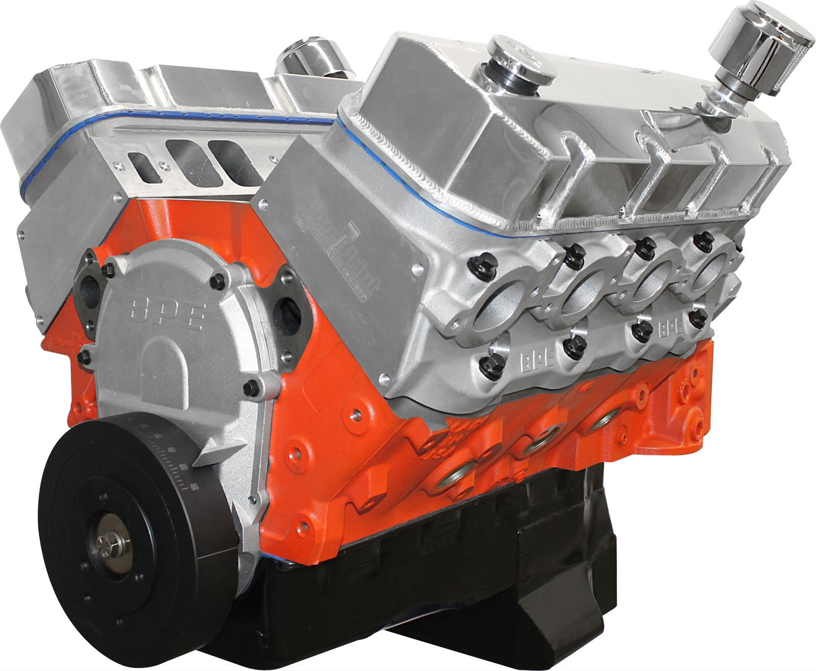 Blueprint engines pro series chevy 598 cid 724 hp base crate blueprint engines pro series chevy 598 cid 724 hp base crate engines ps5980ct1 free shipping on orders over 99 at summit racing malvernweather Choice Image