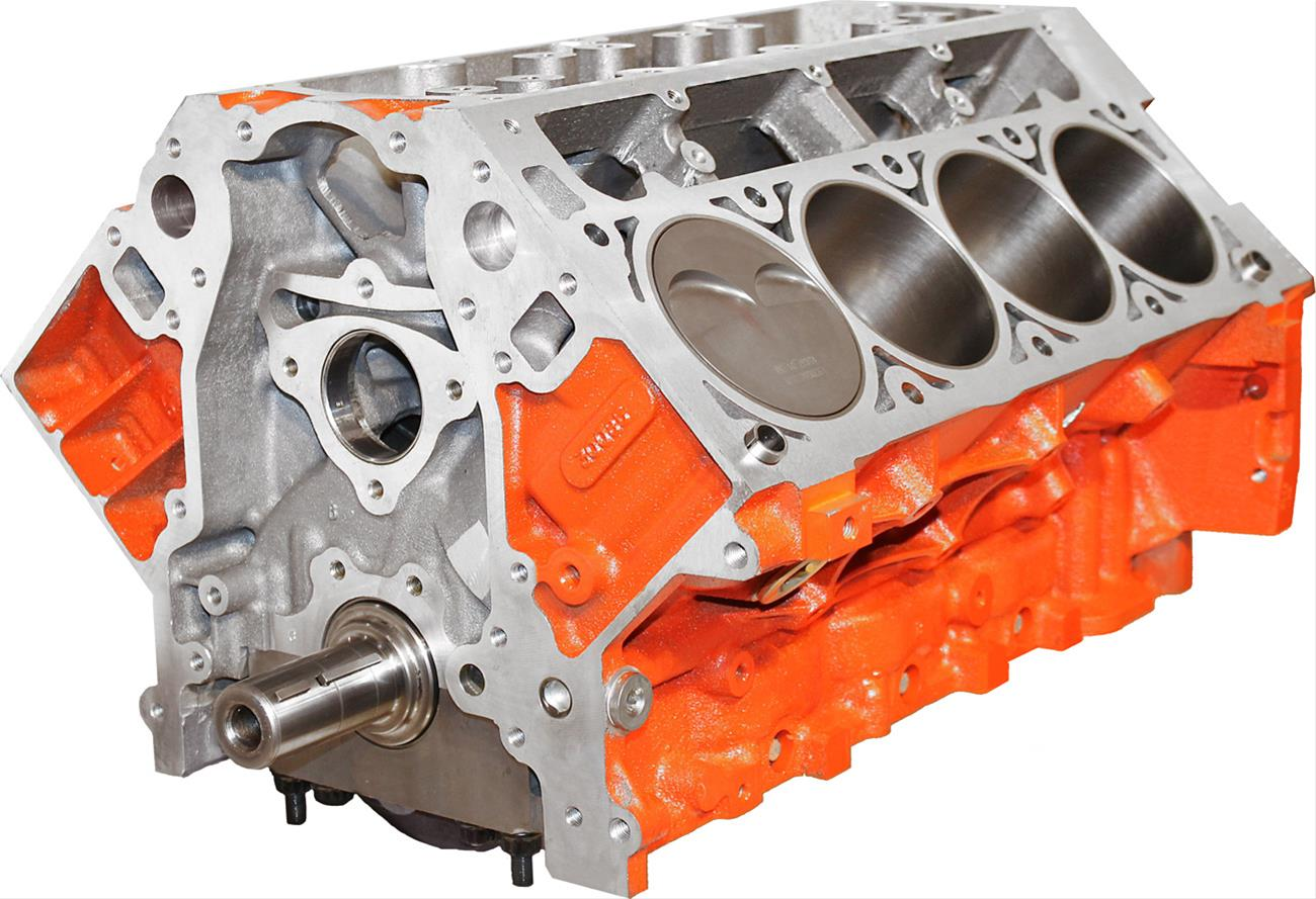 Blueprint engines pro series chevy 427 cid short block engines blueprint engines pro series chevy 427 cid short block engines psls4270 free shipping on orders over 99 at summit racing malvernweather Gallery