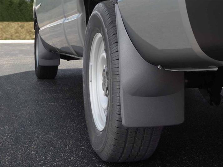 Tan PantsSaver 1516123 Car Mat