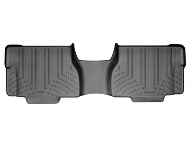 Tan PantsSaver 1802123 Car Mat