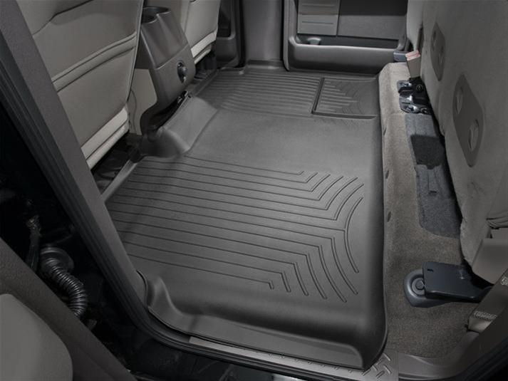 Weathertech Floor Liners 441793 Free Shipping On Orders