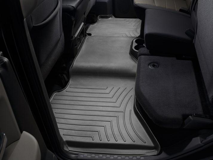 mats front video liners tahoe etrailer weathertech com floor tv review mat chevrolet