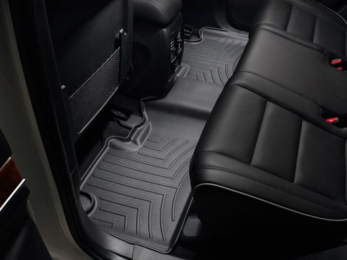 Weathertech Floor Liners 443242 Free Shipping On Orders