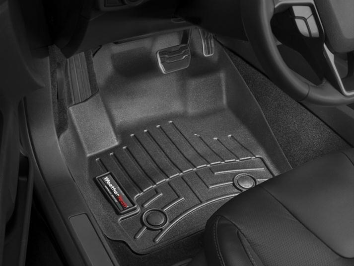 Weathertech Floor Liners 444831 Free Shipping On Orders