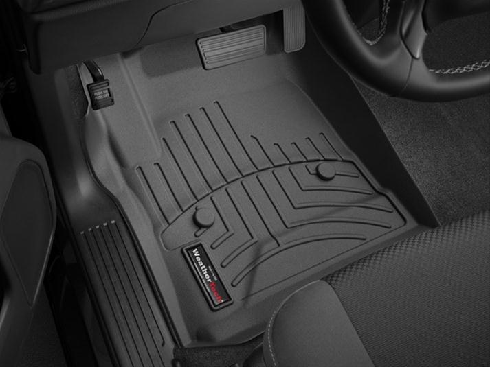 2006 5 Piece Floor 2nd /& 3rd Row 2007 2004 2009 Lexus GX Pink Driver 2005 2008 Passenger GGBAILEY D3665A-LSB-PNK Custom Fit Car Mats for 2003