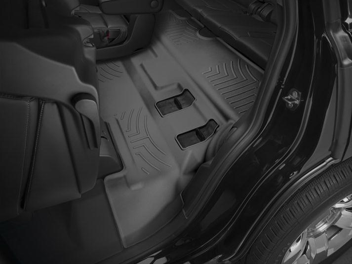 Weathertech Floor Liners 446077 Free Shipping On Orders