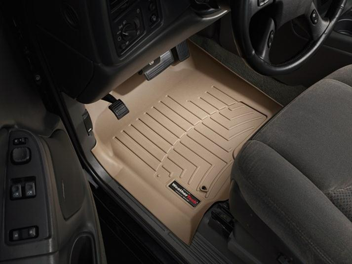 wetliner floor tech mat mats car product weathertech all topperking of providing weather