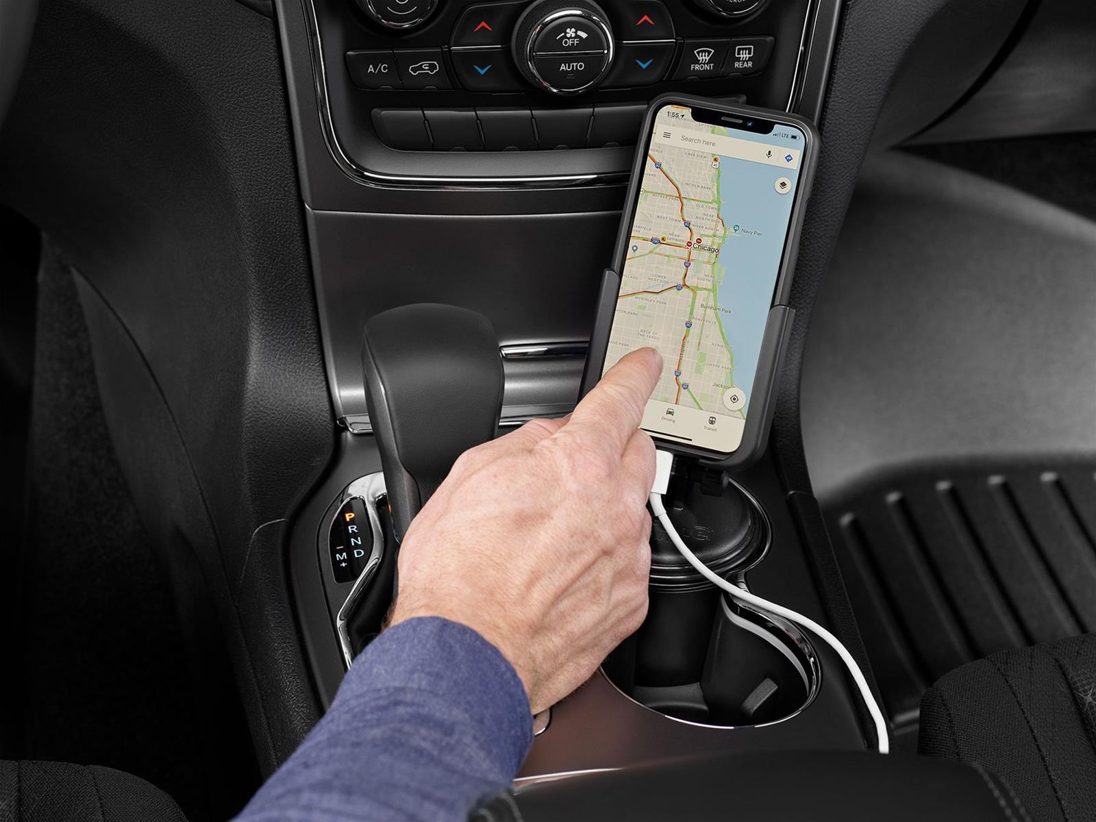 weathertech cupfone cell phone holders 8acf2cs