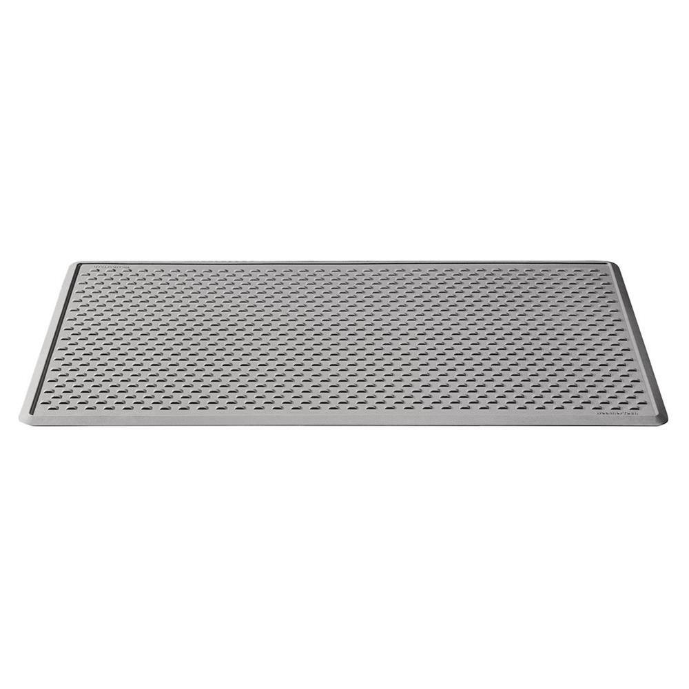 WeatherTech IDM2B Floor Mat