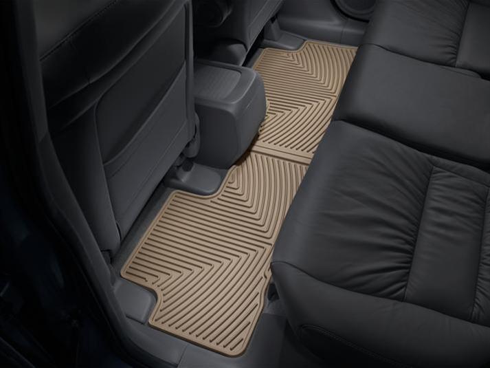 Honda crv all weather mats robo broom electric floor sweeper