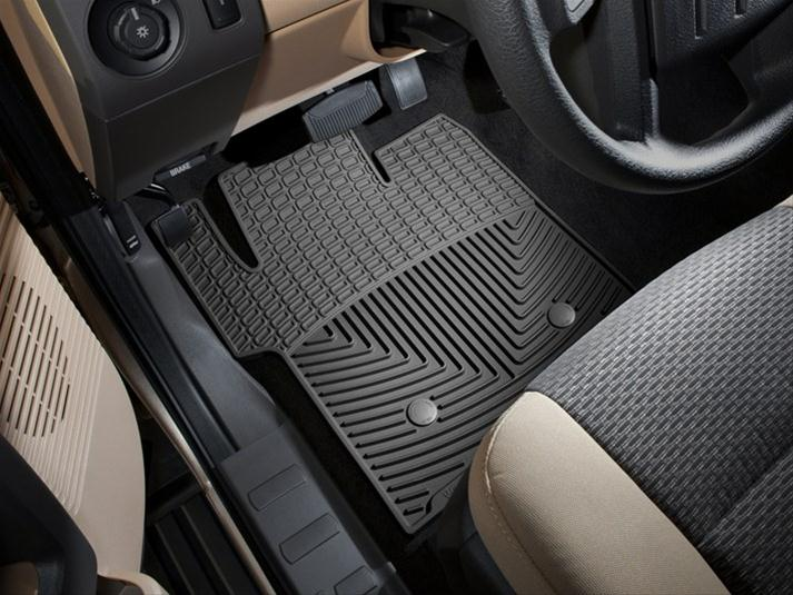 floorliner mat floor black weathertech fr all tech mats weather digitalfit