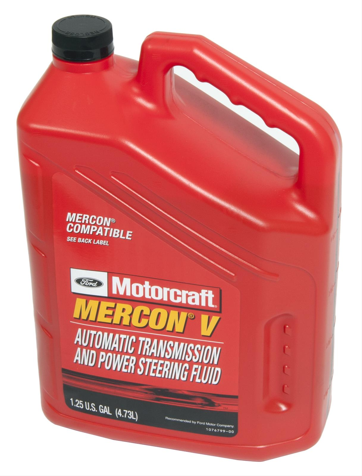 Motorcraft XT55Q3M - Free Shipping on Orders Over $99 at Summit Racing
