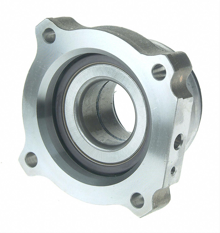 Dorman 951-002 Wheel Bearing