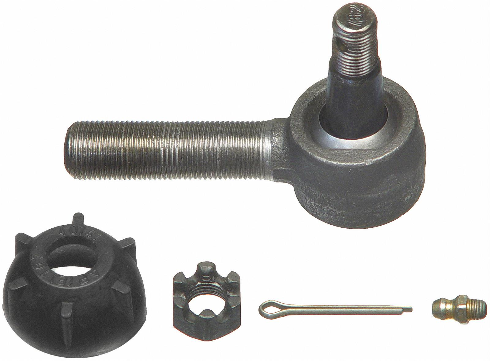 Proforged 104-10364 Tie Rod End