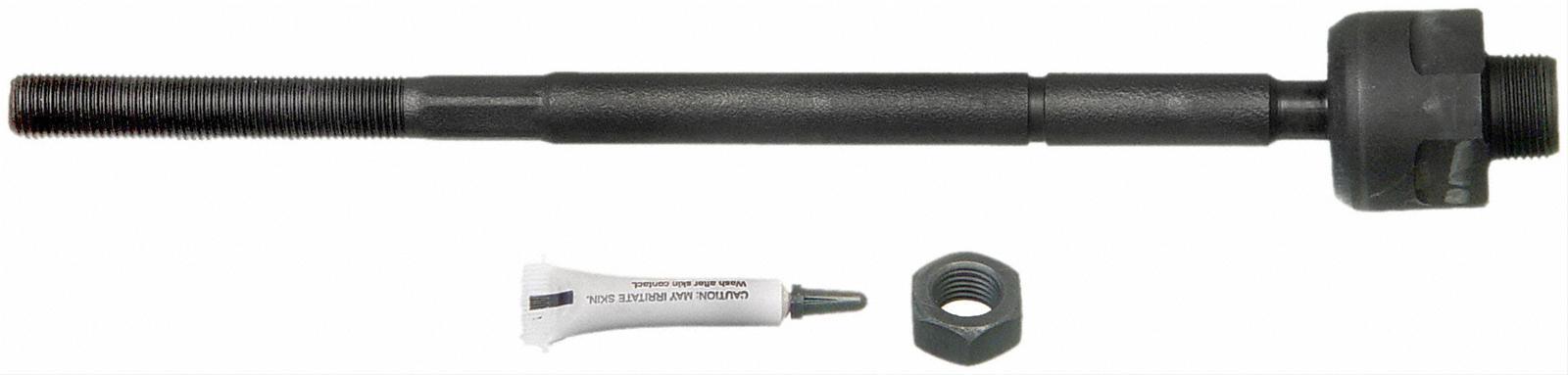 Moog EV370 Steering Center Link Tie Rod End