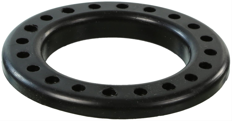 Moog K160036 Coil Spring Insulator