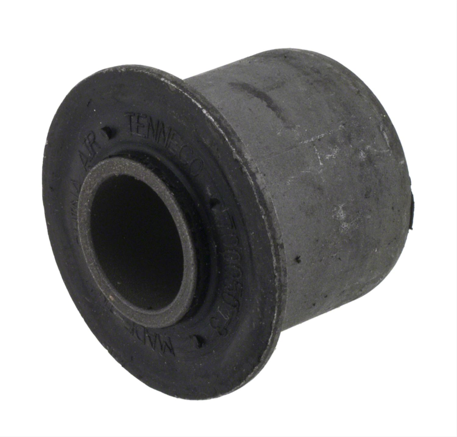 Moog K80831 Control Arm Bushing