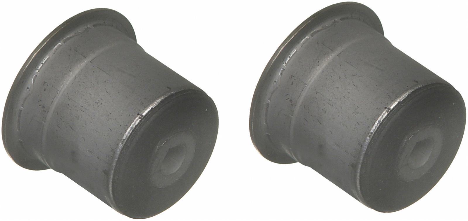Suspension Stabilizer Bar Bushing Kit Front Moog K90024