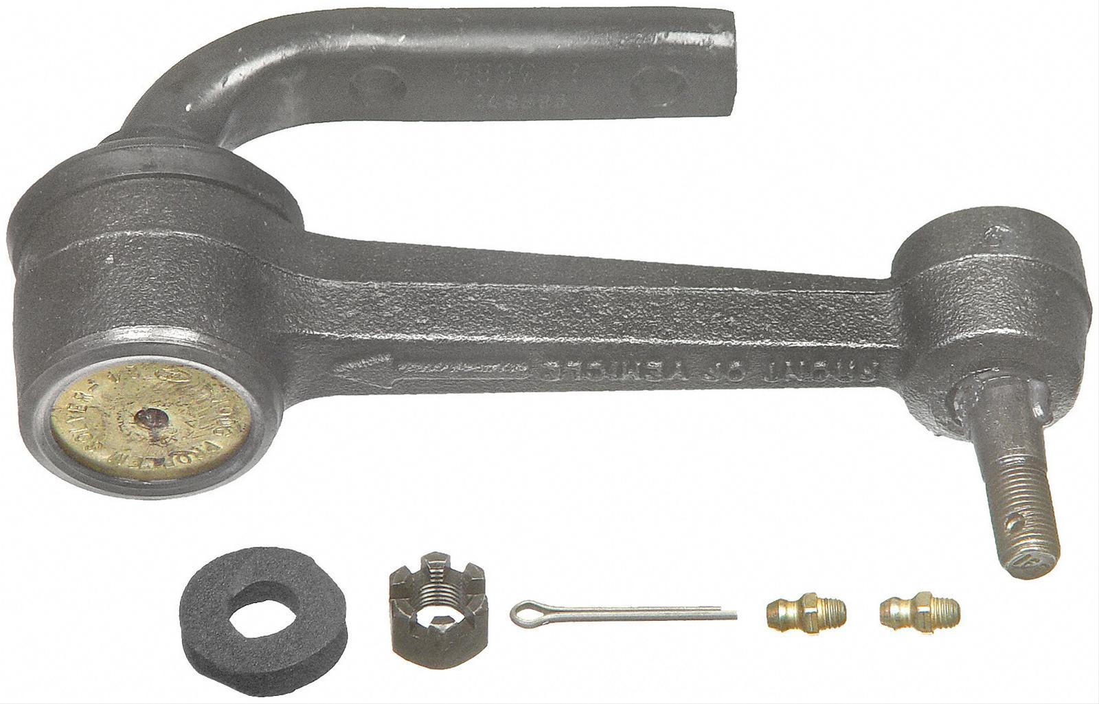 Steering Idler Arm Right Moog K6259T