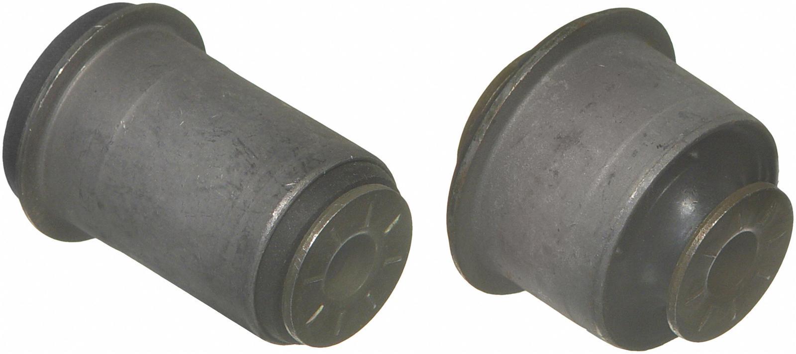 Suspension Control Arm Bushing Front Lower Rear MOOG K200790