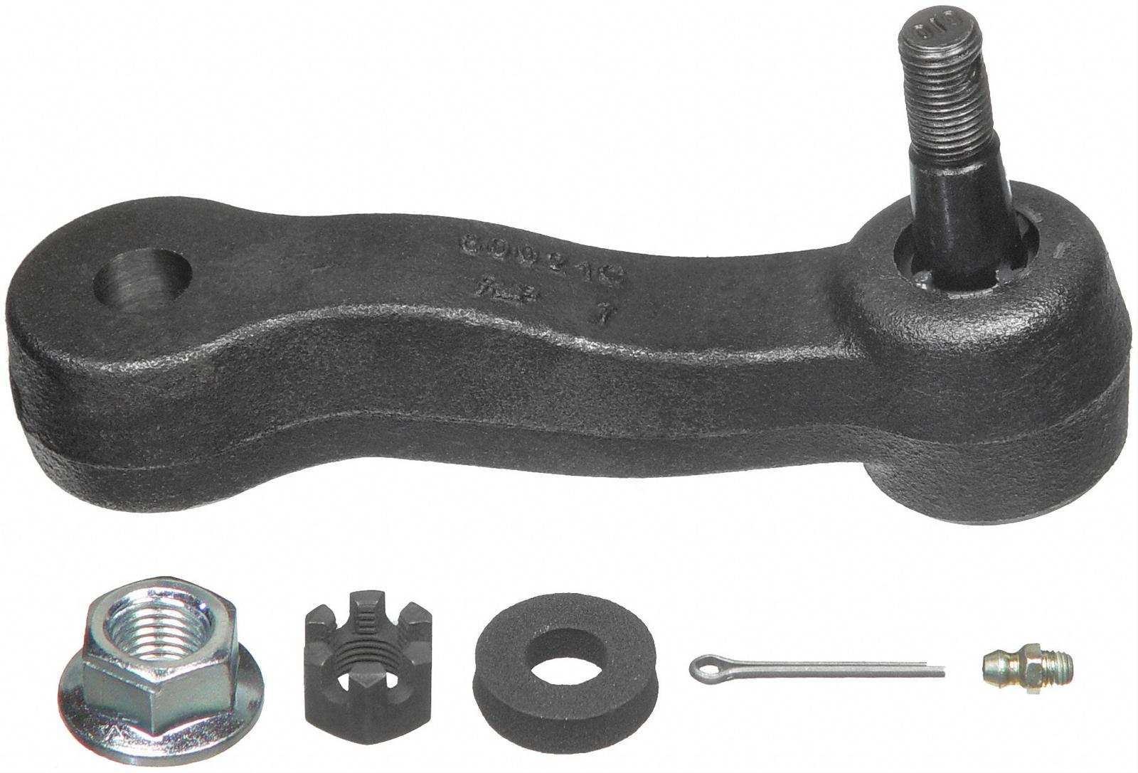 Moog Replacement Idler Arm K6535