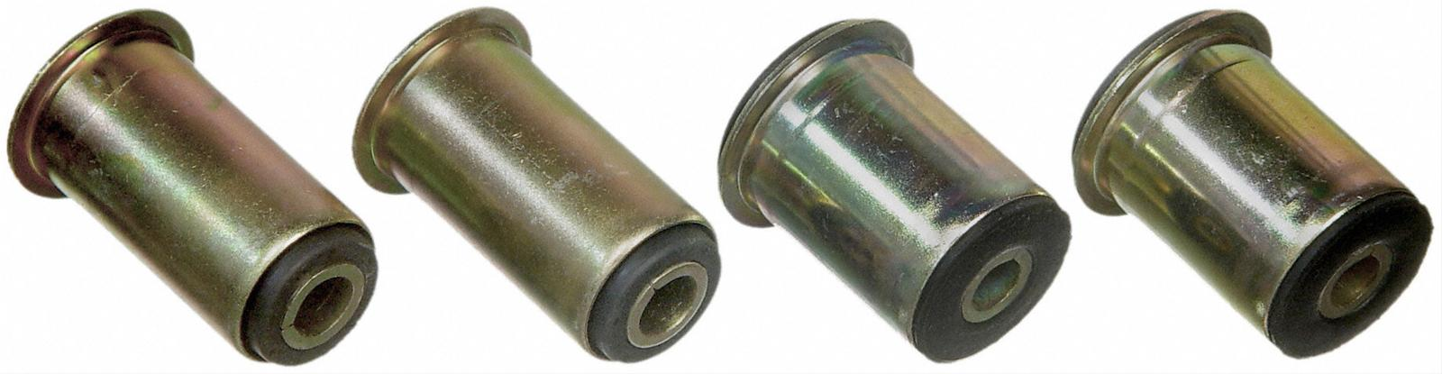 Suspension Control Arm Bushing Kit Front Lower Moog K7194