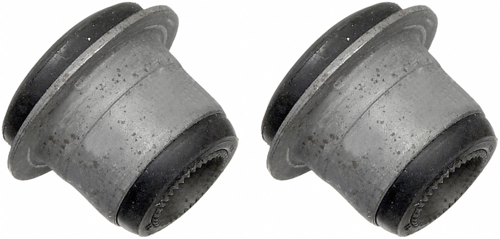Suspension Control Arm Bushing Kit Rear Lower Moog K8135