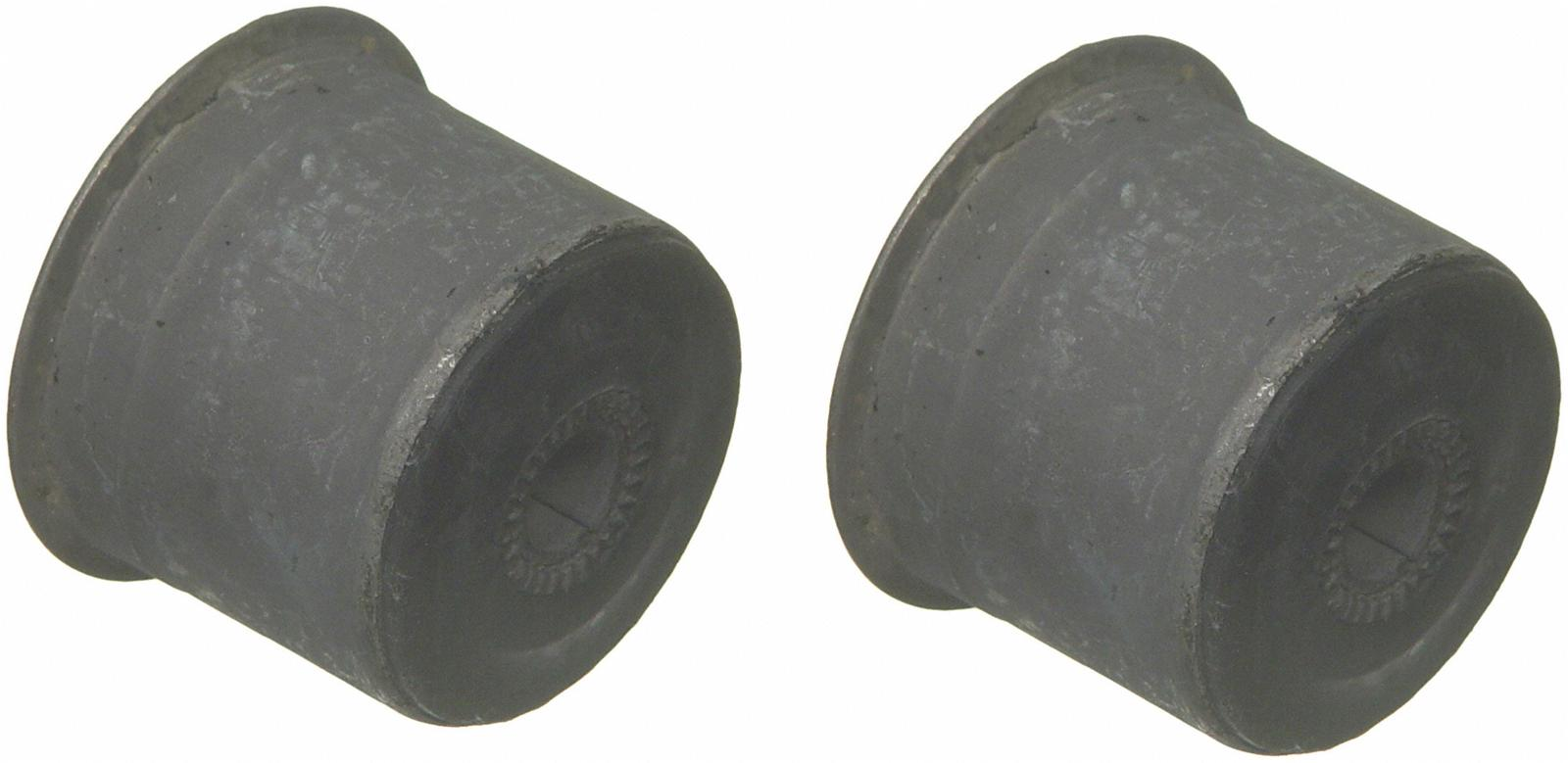 Moog K8135 Rear Control Arm Bushing